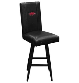 Dream Seat Razorback Swivel Bar Stool 2000 - DS