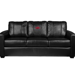 Dream Seat Razorback Silver Series Sofa - DS
