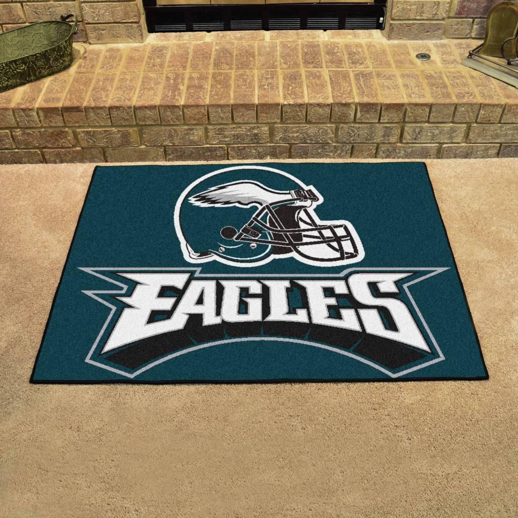 NFL Philadelphia Eagles All Star Mat