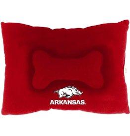 All Star Dog Razorback Pet Bed