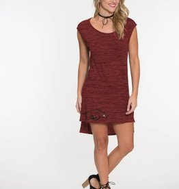 Flying Colors The Mindi Dress