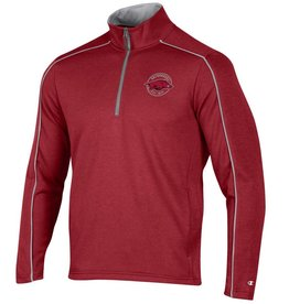 Champion Men's Spark 1/4 Zip