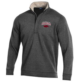 Gear For Sports Ice 1/4 Zip