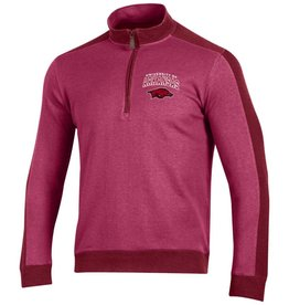 Gear For Sports Commander 1/4 Zip By Gear For Sports