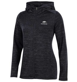 Gear For Sports Women's Evolve Full Zip