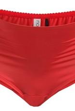 Noppies Honolulu boy short underwear Coral