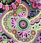 June & Dane June & Dane nursing cover Disco Mandala