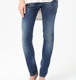 9fashion Skinny leg maternity jean