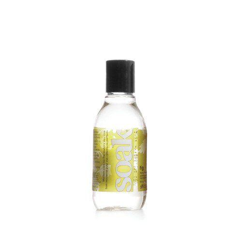 Soak Wash Inc Soak Wash 3oz bottle