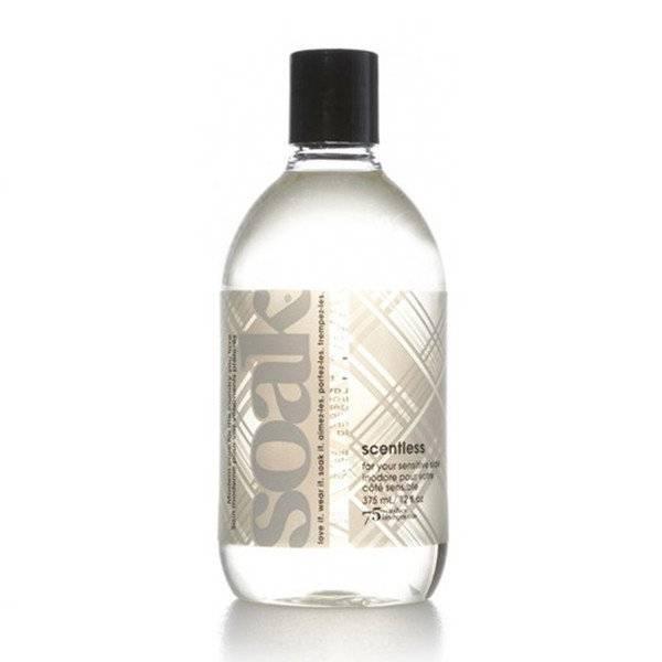 Soak Wash Inc Soak Wash 12oz bottle