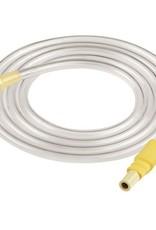Medela Swing Pump Tubing 8007215
