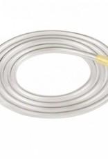 Medela Pump in Style Tubing 8007212