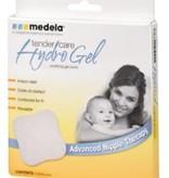 Medela Medela Tender Care Hydrogel Pads