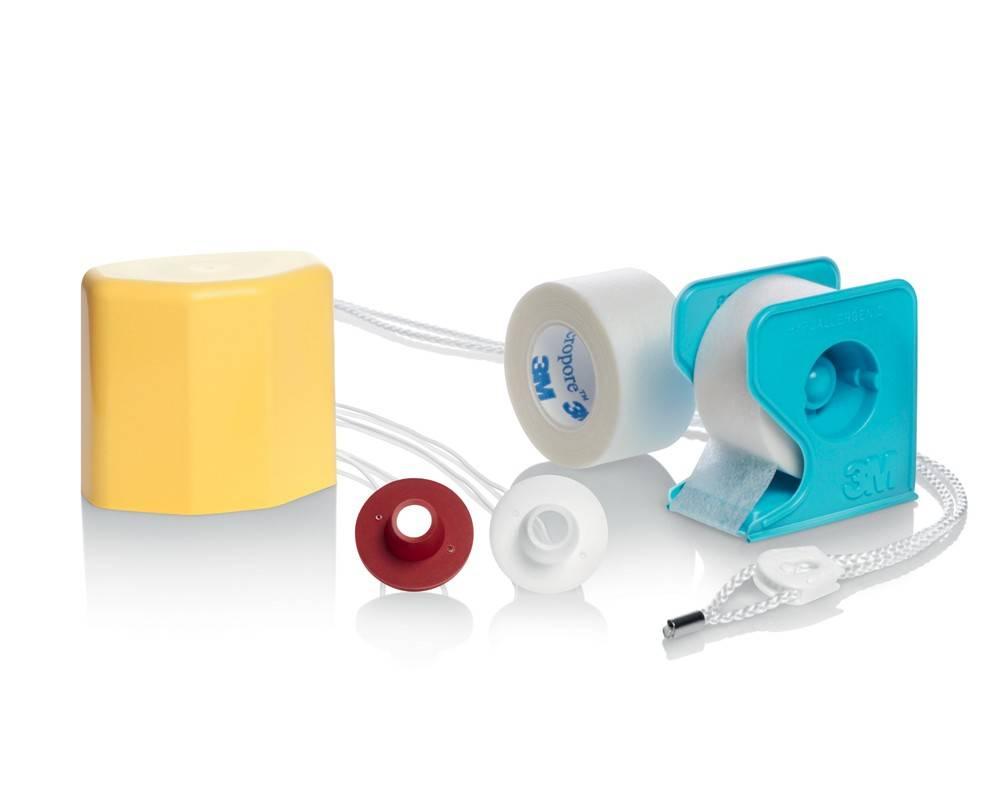 Medela Medela Complete Supplemental Nursing System (SNS)