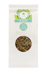 Eco Chic Sitz Bath Soak