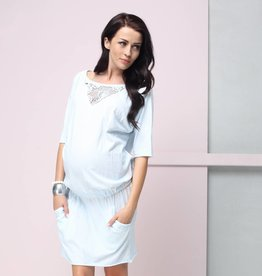 9fashion Liliam maternity tunic
