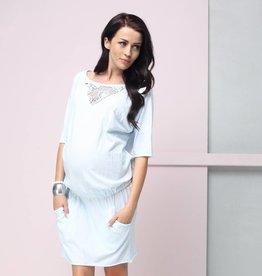 9fashion Liliam maternity tunic