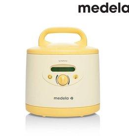 Medela Medela Symphony 10 day Breast Pump Rental