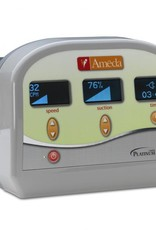 Ameda Ameda 10 Day Breast Pump Rental
