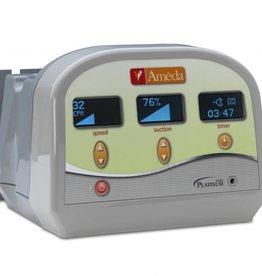 Ameda Ameda Platinum 10 Day Breast Pump Rental