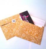 Evymama Gift Certificate $75