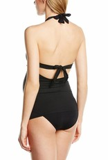 Noppies Mallorca tankini swimsuit