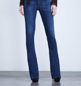 "Citizens of Humanity Slim Boot 34"" inseam maternity jeans"