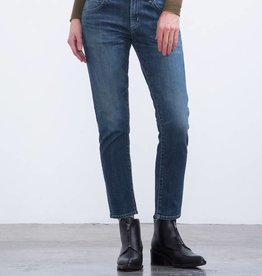 Citizens of Humanity Boyfriend maternity jeans