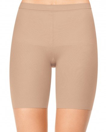 Spanx Postpartum Power Panties - Full Figure