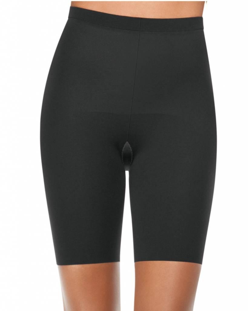 Spanx Spanx Postpartum Power Panties - Full Figure
