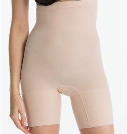 Spanx Spanx Higher Power Short Postpartum Shaper