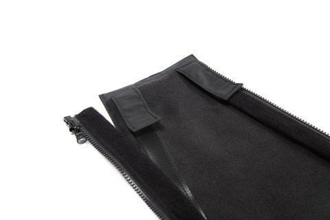 Kokoala Original Coat Extension