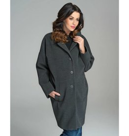 9fashion Olfi maternity coat