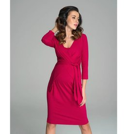 9fashion Holly nursing dress - MORE COLOURS