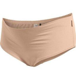 Noppies Honolulu boy short underwear Natural