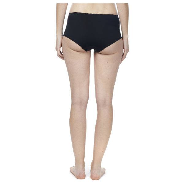 Noppies Noppies Honolulu boy short underwear Black