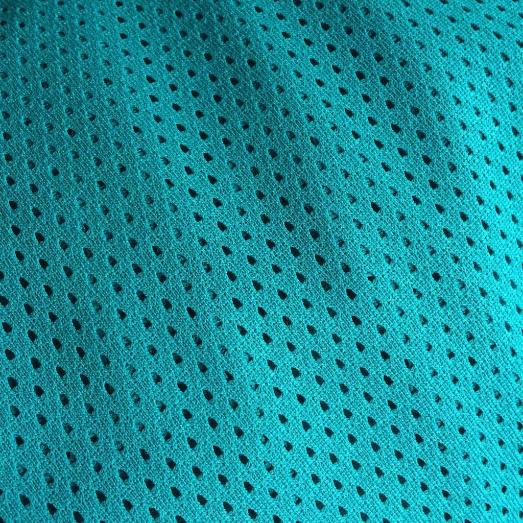 Maman Kangourou Inc Maman Kangourou Water Ring Sling - Emerald