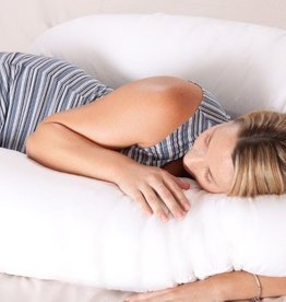 Ultimate Mum Snuggle Up maternity body pillow
