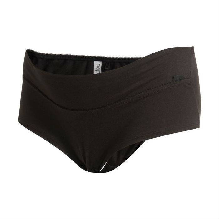 Noppies Cotton Black maternity underwear