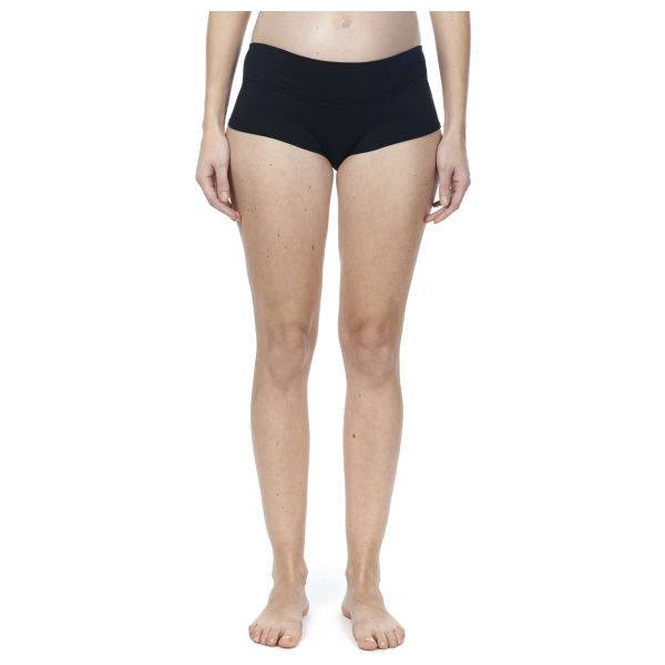 Noppies Noppies Cotton Black maternity underwear
