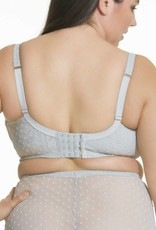 Cake Lingerie Frosted Parfait flexiwire full cup bra