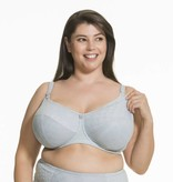 Cake Cake Lingerie Frosted Parfait flexiwire full cup bra