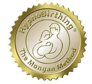 HypnoBirthing 12-hour prenatal course