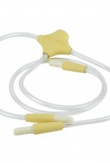 Medela Freestyle Breast Pump Tubing