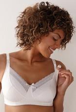 Royce Royce Lauren Nursing bra