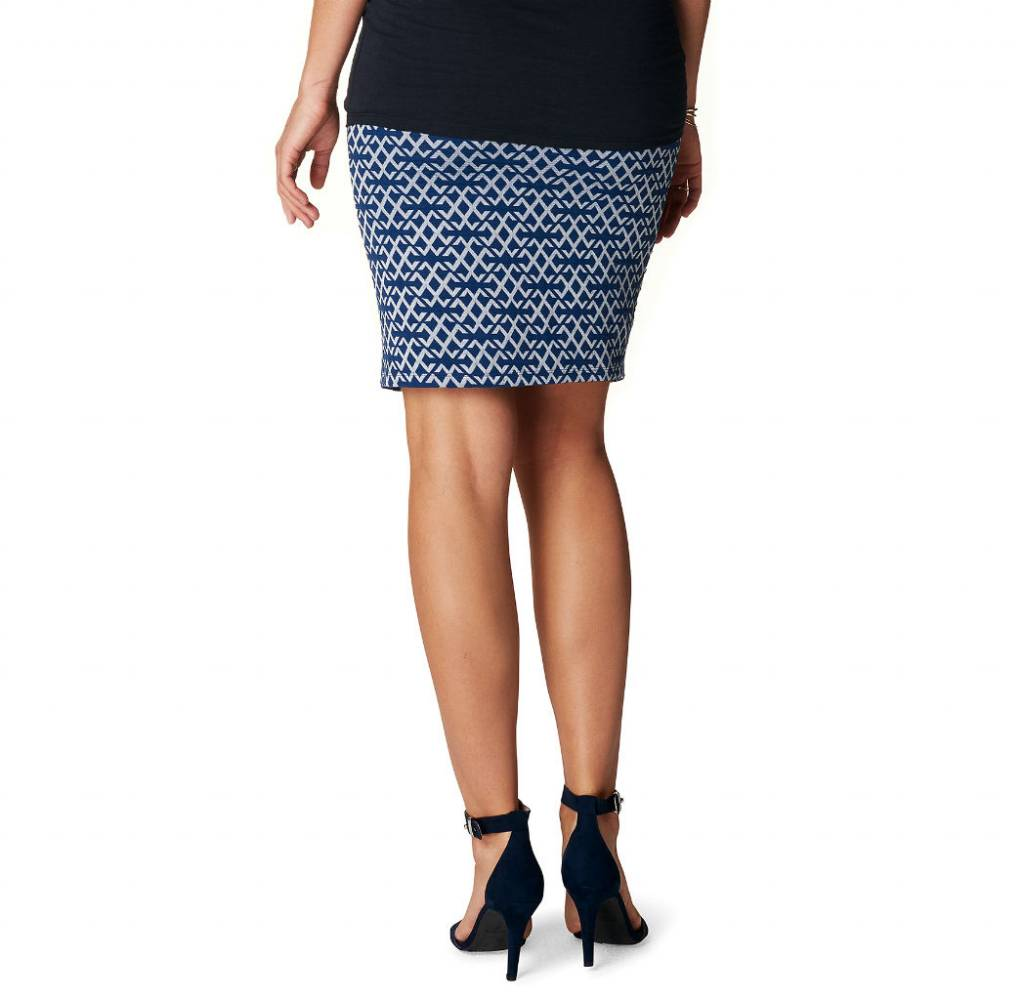 Noppies Noppies Luna maternity pencil skirt