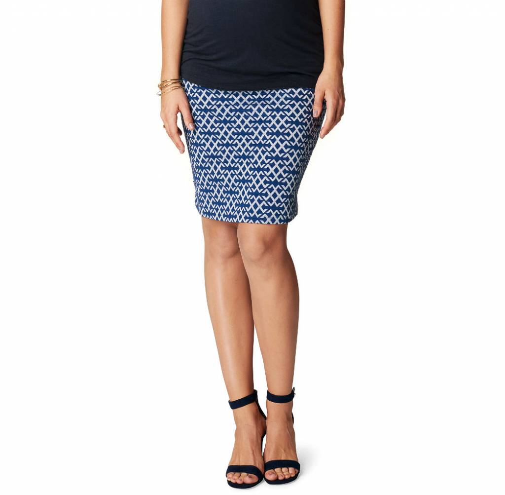 pencil skirt maternity free real