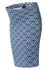 Noppies Luna maternity pencil skirt