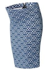 Noppies Noppies Luna maternity pencil skirt