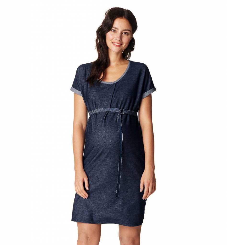 Noppies Noppies Maure maternity dress